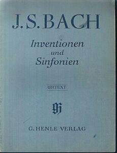 Bach-Inventionen-und-Sinfonien-Urtext