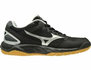 mizuno bolt 7 volleyball shoes gold
