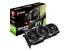 Msi-Geforce-RTX-2080-Ti-Jeu-X-Trio-11GB-Overclocked-Carte-Graphique-Ouvert-Boite miniature 1