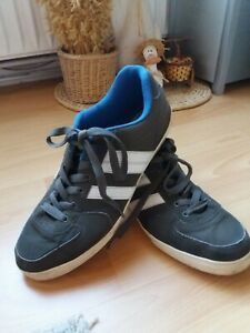 Details zu Herren Schuhe Vty Größe : 44