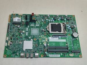 Lenovo-03T9013-ThinkCentre-Edge-91z-LGA-1155-Socket-H2-DDR3-Desktop-Motherboard