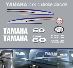 YAMAHA-60hp-2-stroke-and-4-stroke-outboard-decals