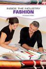 Fashion by Susan M Freese (Hardback, 2011)