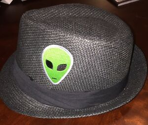 Alien-Hat-From-The-International-UFO-Museum-Roswell-NM