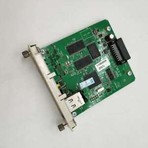 NETWORK-Printserver-T60N862-REV3-FOR-EPSON-EU-113-4800-9600-9800-pro-9440