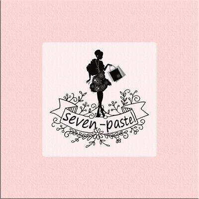 seven-pastel