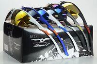 Wholesale Lot Vertx Premium Sport Sunglasses Wrap Around 52045