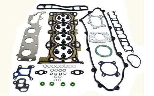 Engine Cylinder Head Gasket Set-NEW ITEM ITM 09-10961