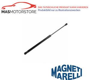 GASFEDER-DAMPFER-HECKKLAPPE-MAGNETI-MARELLI-430719009500-P-NEU-OE-QUALITAT
