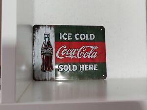 Kleiner Kühlschrank Cola : Husky kühlschrank afri cola in neu ulm für u ac kaufen