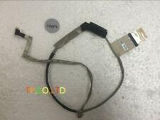 GRD A 606879-001 6017B0262401 GENUINE HP LCD DISPLAY CABLE DV5-2000 DV5-2045DX
