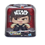 Star Wars Mighty Muggs Qi /'ra-Neuf Scellé
