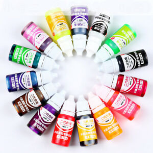 Art-Crafts-UV-Coloring-Resin-Pigment-Jewelry-Making-Pearl-Dye-Epoxy-Colorant