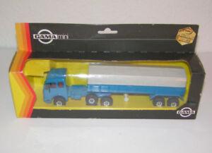 Mercedes-Camiones-Semi-Remolque-con-Lona-Gama-Mini-1-43