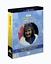Hi-De-Hi-Series-3-4-Complete-DVD-2004-3-Disc-Set miniatura 1