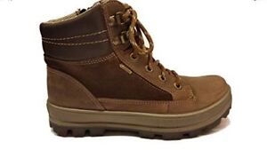 Ankle Superfit Fleece Womens Varm Vanntett Snow Lined Girls Tedd Boots Boys 0B0Hqwpa