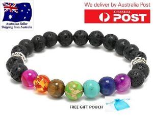 248f3b72df867 Fashion Bracelets for sale | eBay