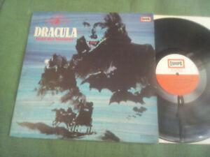 LP-Dracula-Jagd-der-Vampire-EUROPA-E-423-Selten