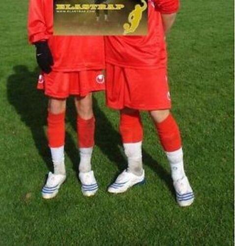 Protège Cheville Enfant Paire de chevillères Sport