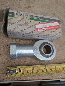 DEUTZ-Fahr-Balle-Joint-Tringlerie-P-N-0626-1684