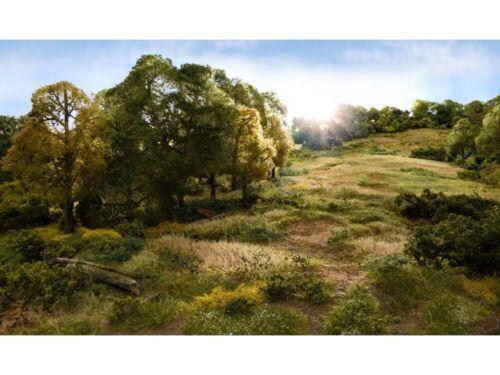 Woodland Scenics fs644 Static-TAC graskleber