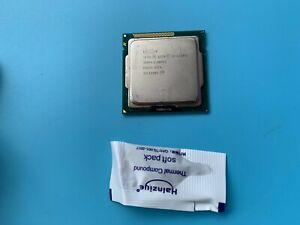 Intel-Xeon-E3-1230V2-3-3GHz-Quad-Core-SR0P4-5-0GT-s-8MB-LGA1155-CPU-Processor