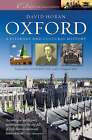Oxford by David Horan (Paperback, 1999)