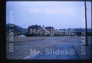 Original-Slide-B-amp-O-Baltimore-amp-Ohio-Cumberland-MD-Station-In-1971