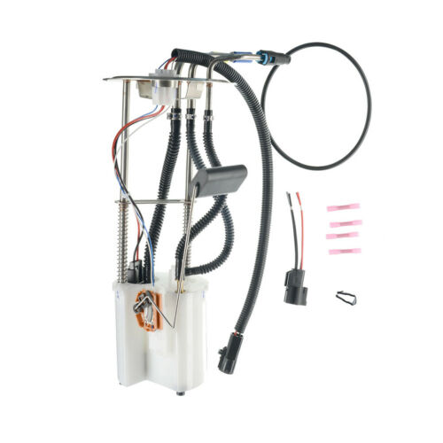 Fuel Pump Module Assembly for 1992-1996 Ford E-150 E-250 E-350 Econoline FG0947