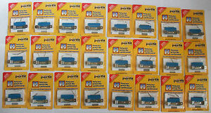 Lot Of 24 Self Adhesive 1 12 Sawtooth Picture Frame Hangers W