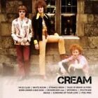 Icon 2012 by Cream CD 600753340912