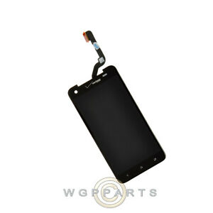 LCD-Digitizer-for-HTC-Droid-DNA-Black-Front-Glass-Touch-Screen