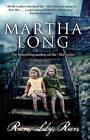 Run, Lily, Run by Martha Long (Paperback, 2015)