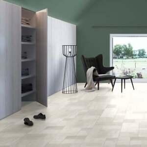 Image Is Loading Quick Step Exquisa Laminate Floor Tiles 14 9m2