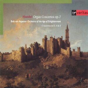 Bob-Van-Asperen-Handel-Organ-Concertos-Op-7-CD