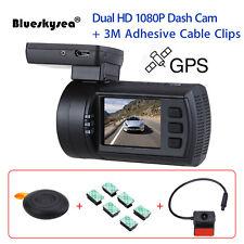 Камера видеорегистратор на клипсе видеорегистратор портотивный