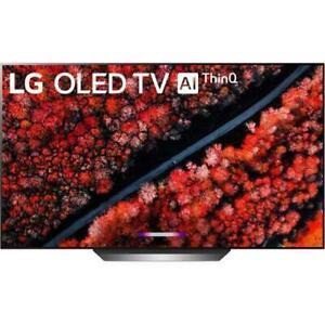 LG-OLED77C9PUB-77-034-Class-HDR-4K-UHD-C9PUB-OLED-TV-2019-Model