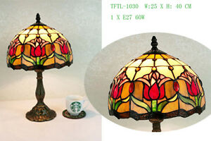 Beautifully-Flowery-Tiffany-Style-Table-Lamp-10-034