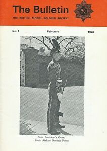 034-THE-BULLETIN-034-THE-BRITISH-MODEL-SOLDIER-SOCIETY-FEBRUARY-1973