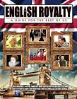 English Royalty a Guide for The Rest of US 2014 DVD