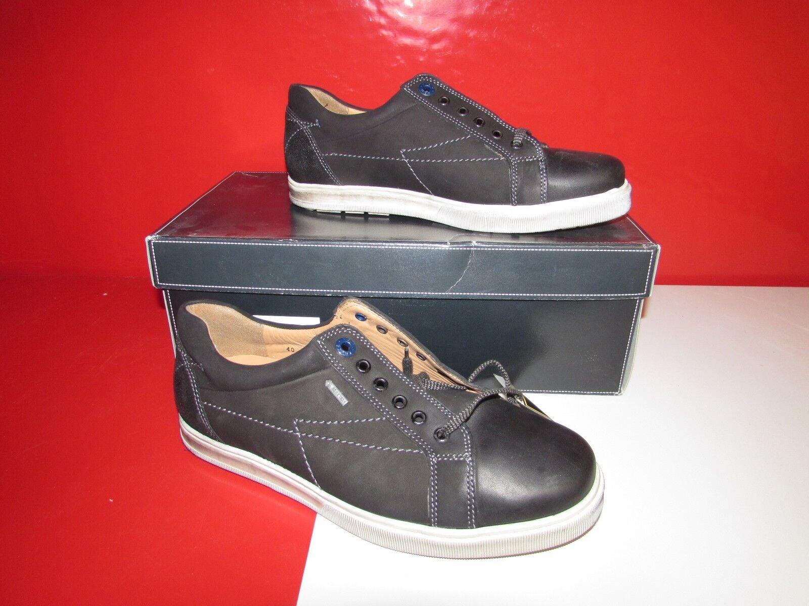FRETZ men Alex 7910.0113.51 Herren Sneaker, EU 40