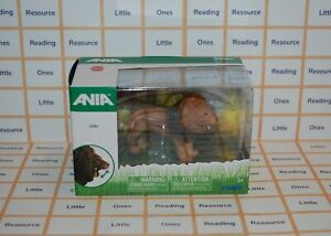 Ania-LION-Animal-Figure-Articulated-TOMY-T16046