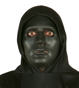 noir-masque-visage-Game-Of-Thrones-Masque-mort-costume-halloween-NEUF