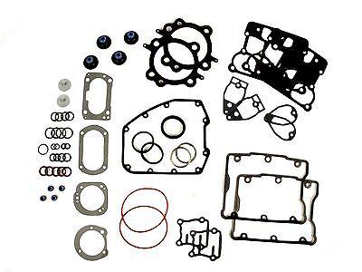 Winderosa 332003 Gasket Kit
