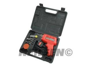 100-Watt-Electric-Soldering-Gun-Iron-Solder-Tool-100W-Kit-3-Tips-Flux-and-Case