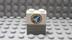 Lego minifigure cape plastic body wear 4524 choose model