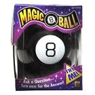 Black Magic 8 Ball New