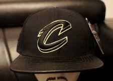 5dfbe65c823 item 1 Pro Standard Men s NBA Cleveland Cavaliers C Logo Hat! Black! FREE  SHIPPING! -Pro Standard Men s NBA Cleveland Cavaliers C Logo Hat! Black!