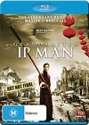 Ip Man (Blu-ray, 2016)