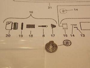 Maglite Schematic Diagram on sharp schematic, winchester schematic, apple schematic,